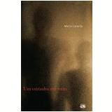 Um estranho em mim (Ebook) - Marcos Lacerda