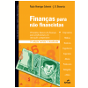Finan�as para n�o financistas (Ebook)