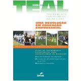 Teal (Ebook) - Paul Campbell Dinsmore