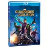 Guardiões da Galáxia (Blu-Ray)