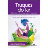 Truques do Lar (Ebook) - Editora Melhoramentos
