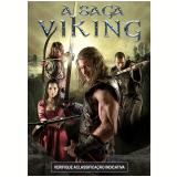 A Saga Viking (DVD) - Ryan Kwanten, Leo Gregory