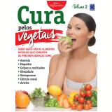 Cura Pelos Vegetais (vol.2) -