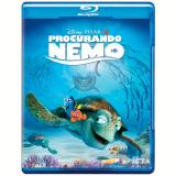 Procurando Nemo (Blu-Ray) -