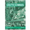 Outcomes  - Upper Intermediate - Workbook + Audio Cd - Second Edition