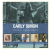 Coleção Carly Simon - Carly Simon - Original Album Series (CD)