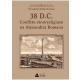 38 D.c - Nicodemo Valin De Sena