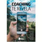 Coaching Te Revela - Andréia Roma