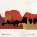 Domenico Lancellotti - Em Serra Dos Orgãos (CD)