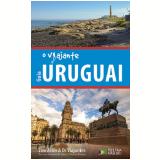 Guia O Viajante - Uruguai - Zizo Asnis
