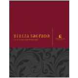 Sua Bíblia - Vermelha - Thomas Nelson Brasil