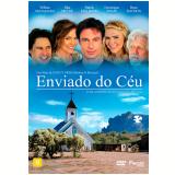 Enviado do Céu (DVD) - Vários (veja lista completa)