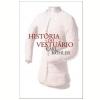 Hist�ria do Vestu�rio