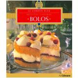 Bolos - Le Cordon Bleu
