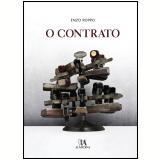 O Contrato - Enzo Roppo