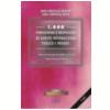 1000 Perguntas e Respostas de Direito Internacional P�blico e Privado 9� Edi��o