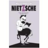 Apresentando Nietzsche