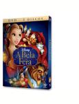 A Bela e a Fera - Edição Especial (DVD)