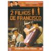 2 Filhos de Francisco (DVD)
