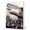 For�a Tarefa - 2� Temporada (DVD)