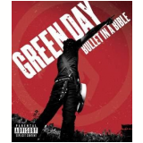 GreenDay - Bullet In a Bible (Blu-Ray) - Green Day