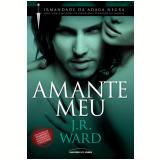Amante Meu (Vol. 8) - J. R. Ward