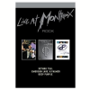 Box Rock - Live at Montreaux (DVD)