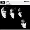 The Beatles - With The Beatles (CD)