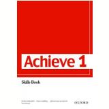 Achieve 1 Skills Book -