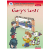 Gary'S Lost! Level 6