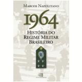 1964 - Marcos Napolitano