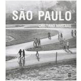São Paulo - Cristiano Mascaro