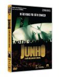 Junho - O Mês que Abalou o Brasil (DVD)