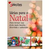 Ideias para o Natal (Ebook) - Seleções od Reader's Digest