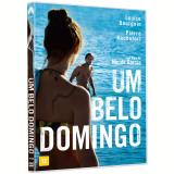 Um Belo Domingo (DVD) - Nicole Garcia (Diretor)