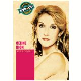 Celine Dion - Ver E Ouvir (cd +  ) (DVD) - Celine Dion