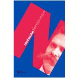 Nietzsche - Heinrich Mann