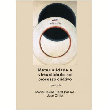 Materialidade e Virtualidade no Processo Criativo