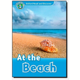 At The Beach Level 1 -