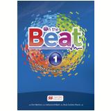 On The Beat - Student's Book W/Wb & Digital Book (Vol. 1) - Ron Martinez , Silvia Carolina Tiberio, Catherine Mcbeth
