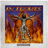 In Flames - Clayman - Deluxe Edition (CD) - In Flames