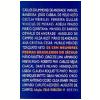 Os Cem Melhores Poemas Brasileiros do S�culo