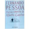 Poesia Completa de Alberto Caeiro (Edi��o de Bolso)
