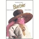 Barbie - Frédéric Beigbeder