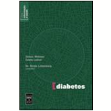 Diabetes - Simon Widman, Estela Ladner