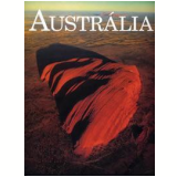 Austrália - Kelvin Aitken