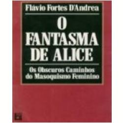 O Fantasma de Alice