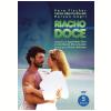 Riacho Doce (DVD)