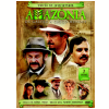 Amaz�nia - De Galvez A Chico Mendes (DVD)
