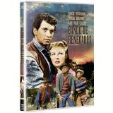 Bando de Renegados (DVD) - Lee Van Cleef